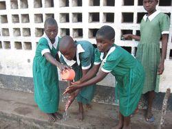 WV1 handwashing 2