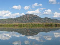 WV Shire River 2