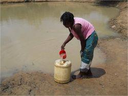AK water source 2