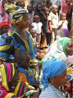 SAFE Kinyauu Kimera standing 2