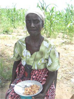AK grandmother 2